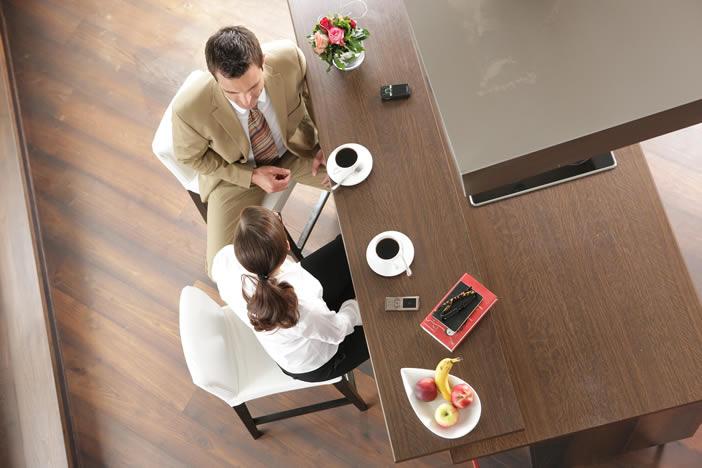 ablauf homecompany braunschweig agentur f r m bliertes wohnen auf zeit. Black Bedroom Furniture Sets. Home Design Ideas
