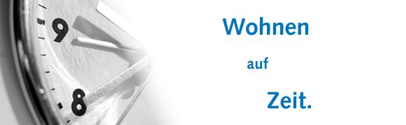 Wohnen Auf Zeit Braunschweig : m blierte wohnungen zimmer h user und immobilien mieten homecompany braunschweig agentur ~ Watch28wear.com Haus und Dekorationen